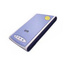 清华紫光 Uniscan A686产品图片主图