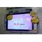 日立 42PD7900TC产品图片2