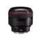 佳能 EF 85mm f/1.2L II USM 产品图片2