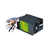 金河田 服务器系列ATX-S650产品图片主图