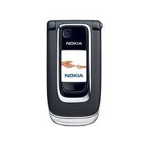 诺基亚 6131产品图片主图