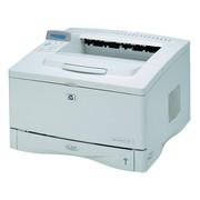 惠普 LaserJet 5100Le