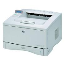 惠普 LaserJet 5100se产品图片主图
