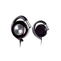 飞利浦 PHILIPS SHS4700 耳挂式(黑色)产品图片主图