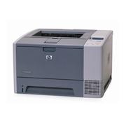 惠普 LaserJet 2410