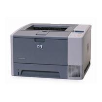 惠普 LaserJet 2410产品图片主图