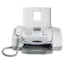 惠普 Officejet 4308(Q8098A)产品图片主图
