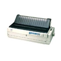 爱普生 LQ-1600K4+产品图片主图