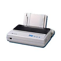 STAR NX-100+产品图片主图