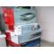 佳能 PIXMA iX5000产品图片2