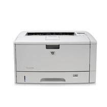 惠普 LaserJet 5200L(Q7547A)产品图片主图