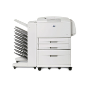 惠普 laserjet 9040(Q7697A)