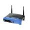 Cisco-Linksys WRT54GS产品图片1