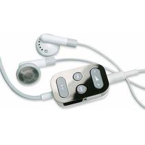 苹果 iPod 原装耳机产品图片主图