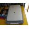 惠普 Scanjet G3010 (L1985A)产品图片2
