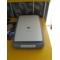 惠普 Scanjet G3010 (L1985A)产品图片3