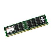 金士顿 1G DDR 400
