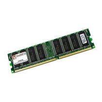 金士顿 1G DDR 400产品图片主图