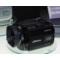 JVC GZ-MG505AC产品图片4