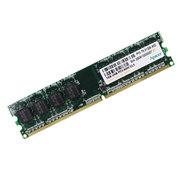 宇瞻 1G DDR2 800