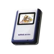 清华紫光 DM6500(60G)