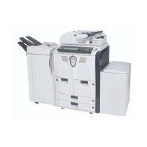 京瓷 KM-6030产品图片主图
