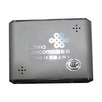 中国联通 AM200产品图片主图