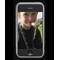 苹果 iPhone 8GB产品图片2