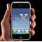 苹果 iPhone 8GB产品图片3