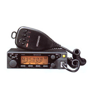 KENWOOD TM-261A/461A