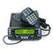 艾可慕 IC-2720H产品图片1
