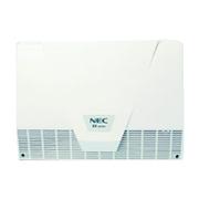 NEC AK-824(4外线/16分机)