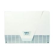 NEC AK-824(4外线/24分机)