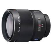 Zeiss Sonnar T* 135mm F1.8 ZA