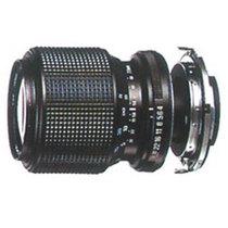腾龙 70-210mm F4-5.6 158A产品图片主图