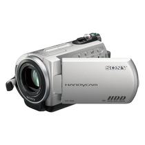 索尼 DCR-SR42E产品图片主图