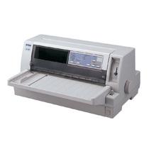 爱普生 LQ-680K产品图片主图