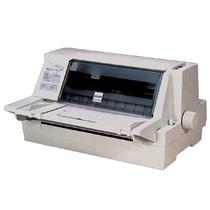 爱普生 LQ-670K+T产品图片主图