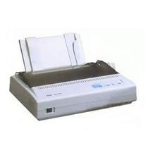 STAR NX-100产品图片主图