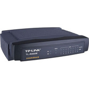 TP-LINK TL-R860M