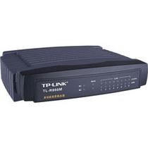 TP-LINK TL-R860M产品图片主图