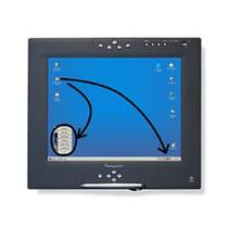 SMARTBoard SMART ID-250产品图片主图