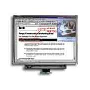 SMARTBoard WRPSB2865-DV