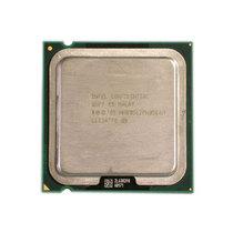 英特尔 酷睿2四核 Q6600(散)产品图片主图