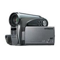 日立 DZ-GX5100SW产品图片主图