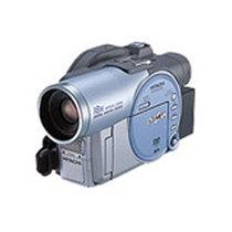 日立 DZ-MV505E产品图片主图