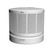 亚都 KJG1201 空气净化器