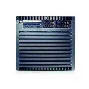 惠普 RX7620