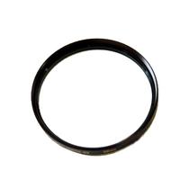 SIGMA 105mm MC-UV镜产品图片主图