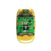 飚王 水晶SD(SCRS026)